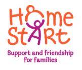 home-start-logo