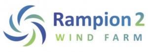Rampion 2 logo